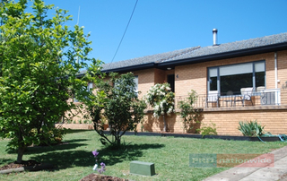 4 Maple Street Batlow NSW 2730